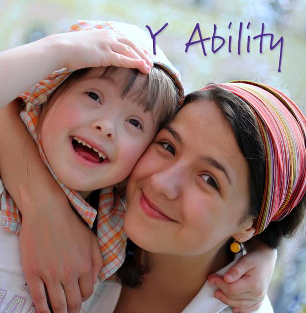 ywca-y-ability-program.jpg