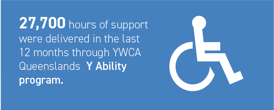 ywca-disability-help.png