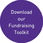 Download the YQ Fundraising Kit-2.png