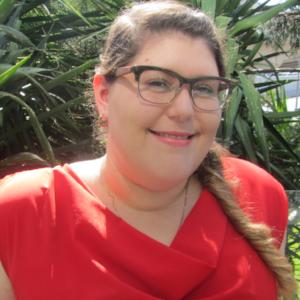 Bianca Goebel   Director