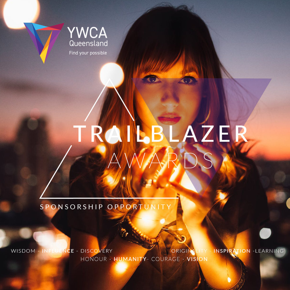 Trailblazer Awards EDM pictures draft V0.12.jpg