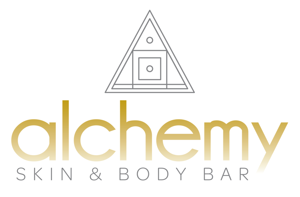 AlchemyLogotransparent.png