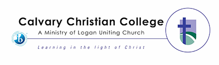 Calvary Christian College -logo.png