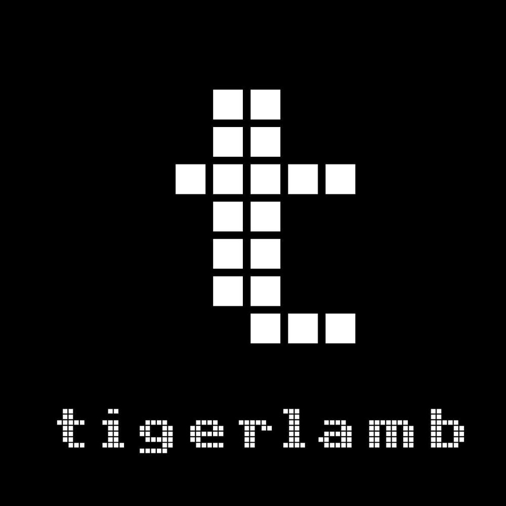 Tigerlamb.jpg