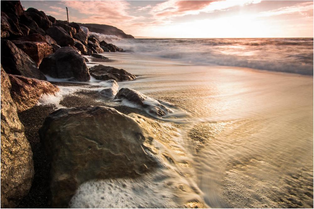 Cape Breton ocean.PNG