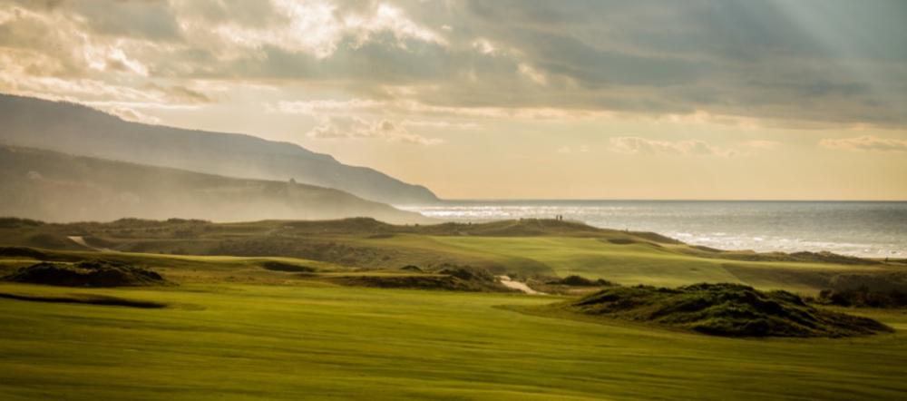 cape breton golf.PNG