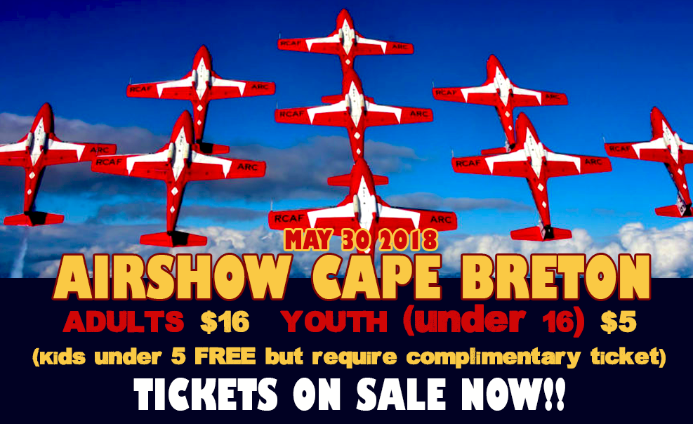 Airshow Ad Tickets on sale.png