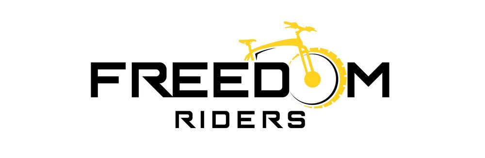 Freedom Riders.jpg