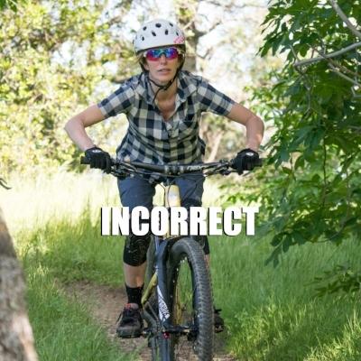 incorrect copy.jpg