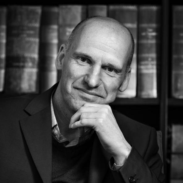 Geir Lippestad -