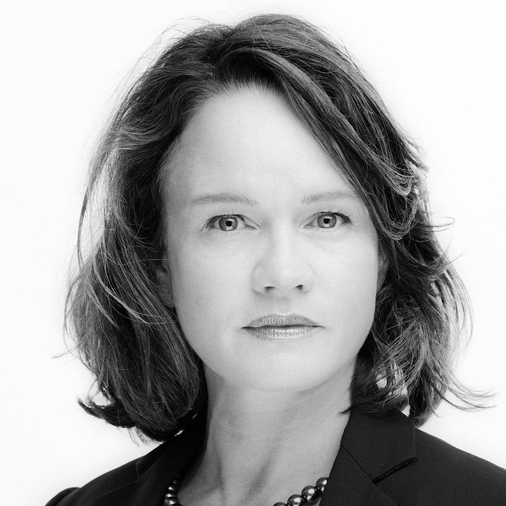 Hanne Lindbæk - Strategisk kommunikasjonLedercoachingKulturbygging