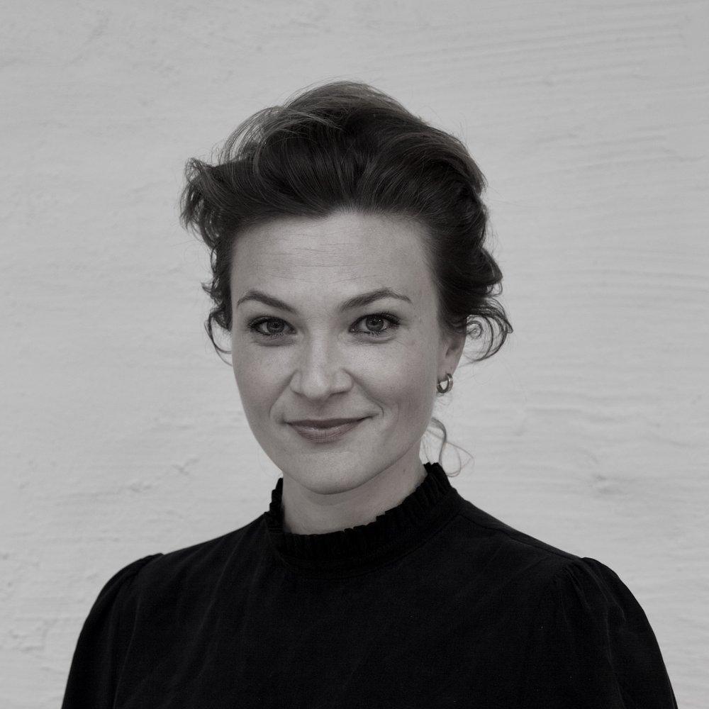 Hanne Røislien - Cybersikkerhet OrganisasjonsendringEndringskultur