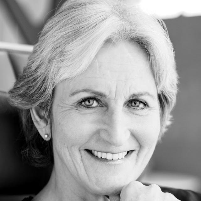 Vibeke Madsen - OmstillingEntreprenørskapLedelse og medarbeiderskap