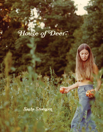 House_of_Deer_Steensen