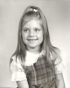Keany age 6