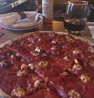 Fixture Pizza