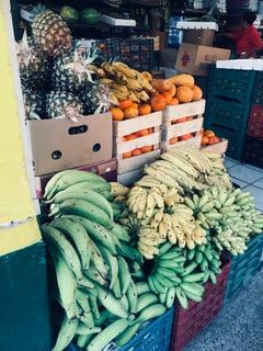 fulton_market_consulting_puerto_vallarta_banana.jpeg