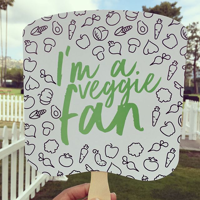 Calling all veggie fans! We are here @eatdrinkvegan to enjoy this amazing weather, food, drinks and more! Oh and of course to celebrate Seed Food and Wine coming to LA Feb 8-11!!!! #sfwfla #eatdrinkvegan