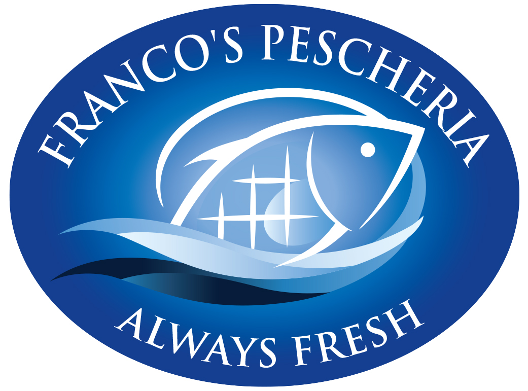 Franco's Pescheria
