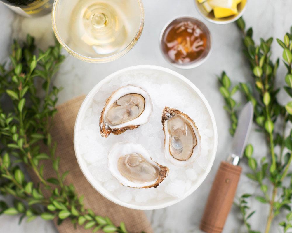 oysters-2500-gallery-2.jpg