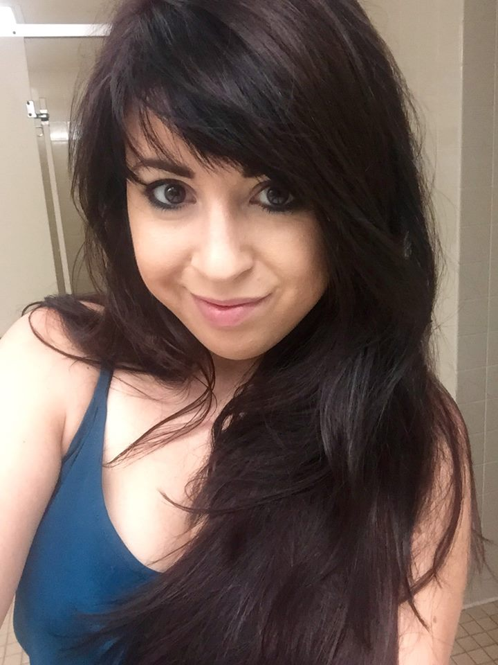 Vanessa-Gillette-Writer-3