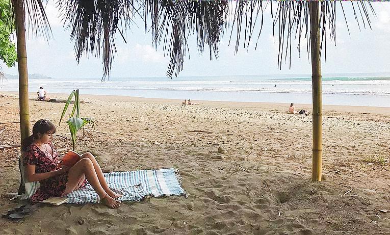 Vanessa-Gillette-Costa-Rica