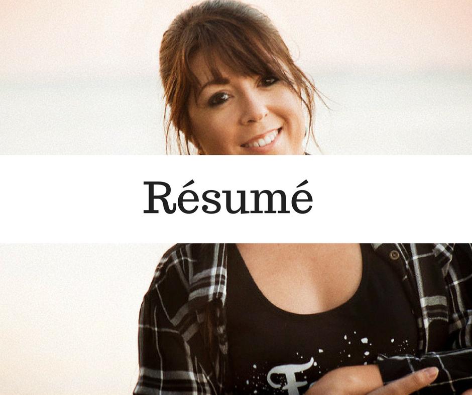 Vanessa-Gillette-Resume-CV