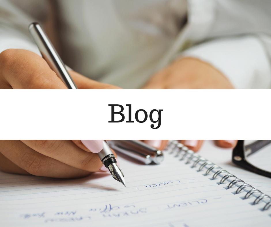 Blog-Vanessa-Gillette