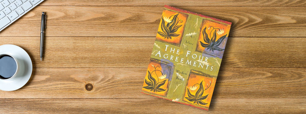 the-four-agreements-book