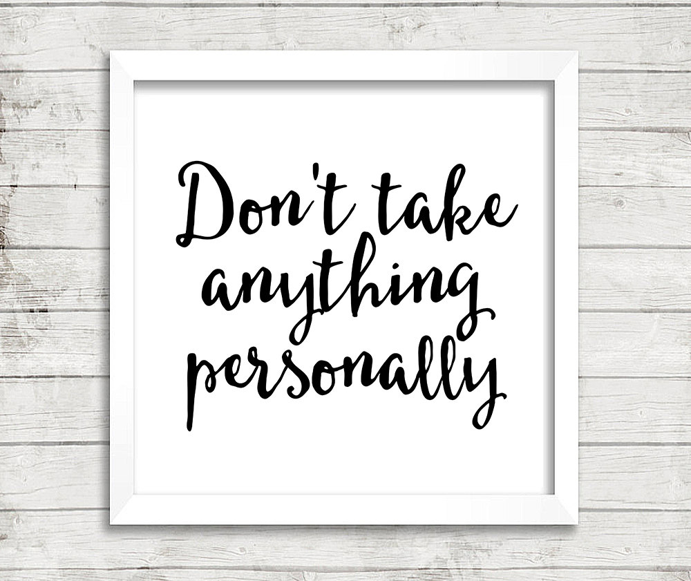the-four-agreements-do-not-take-anything-personally-2