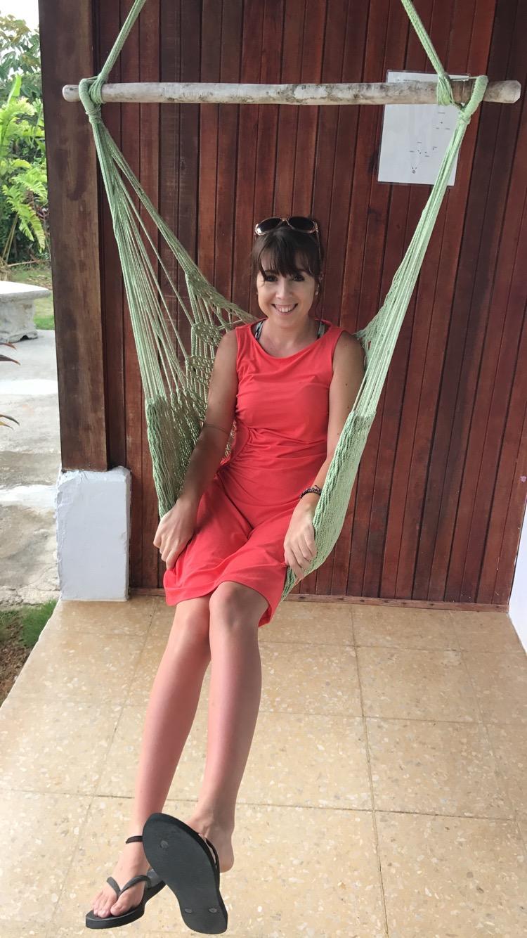 Vanessa-Gillette-paradise