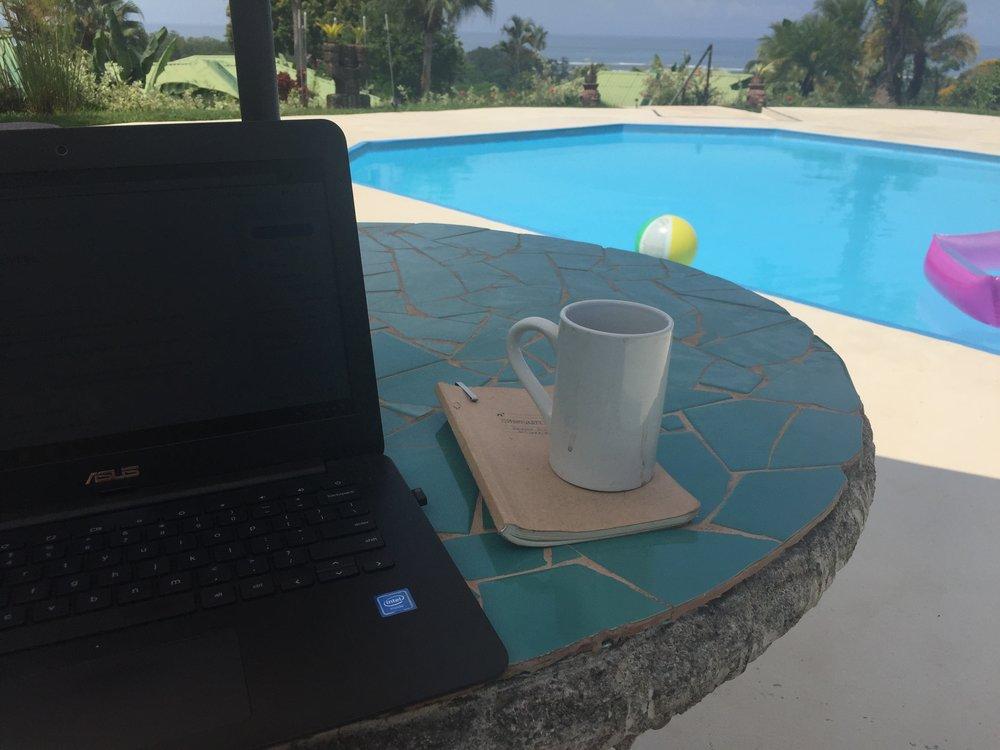Vanessa-Gillette-black-coffee-paradise
