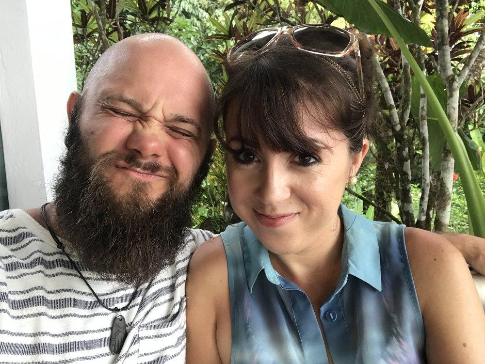 Nik-and-Vanessa-costa-rica
