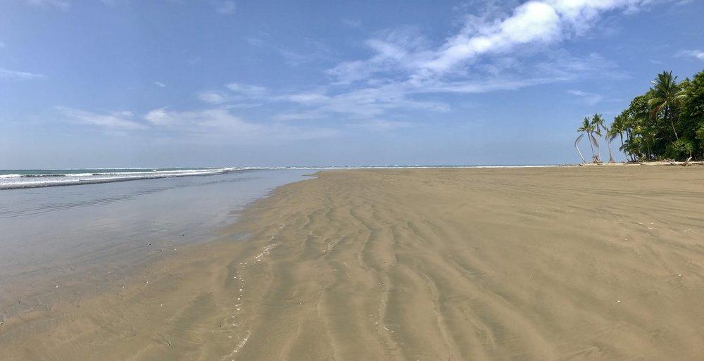 sunday-stream-1-costa-rica