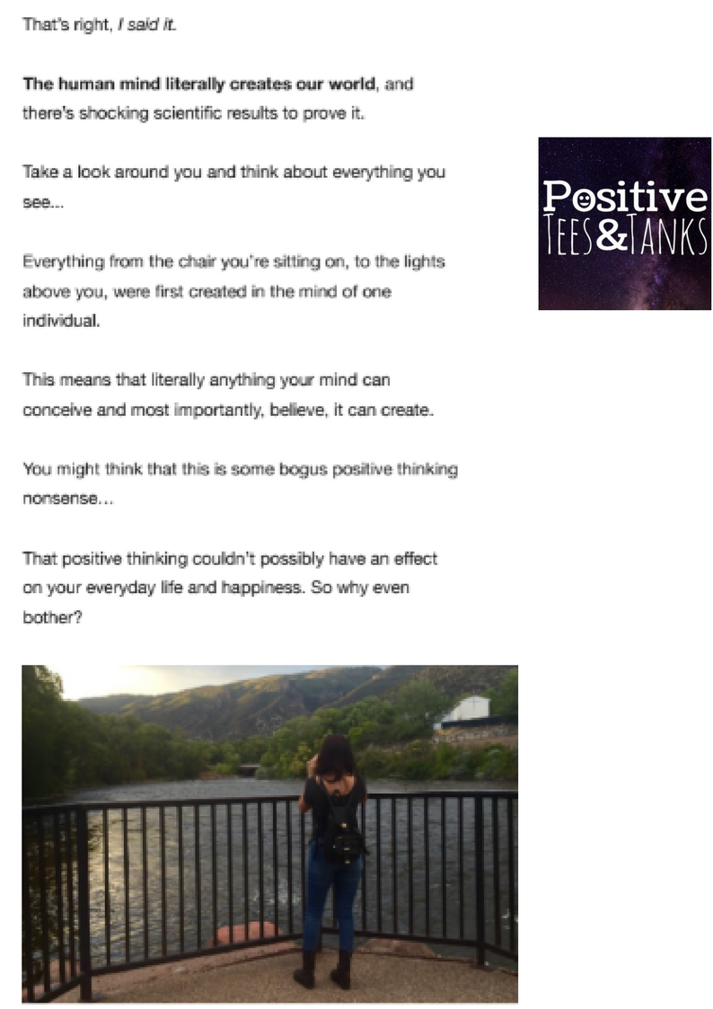 Positive-Tanks-Tees-email-series-copywriting-vanessa-gillette