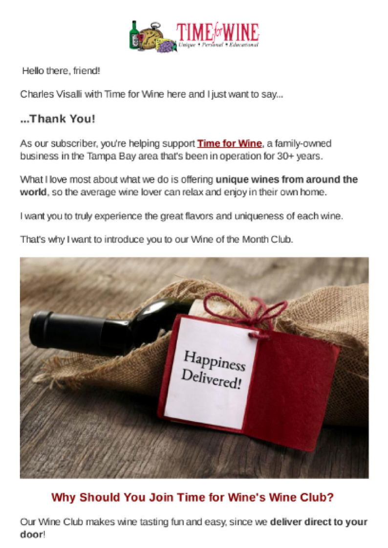 timeforwine-email-series-copywriting-vanessa-gillette.png