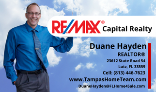 Duane-hayden-business-card-design