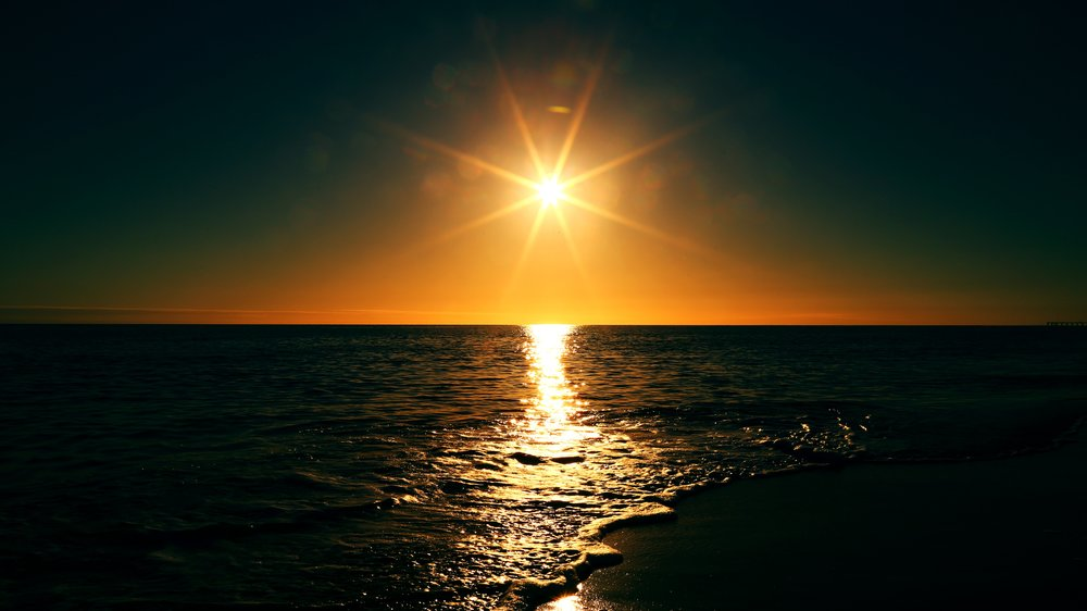 rise-with-the-sun-vanessa-gillette