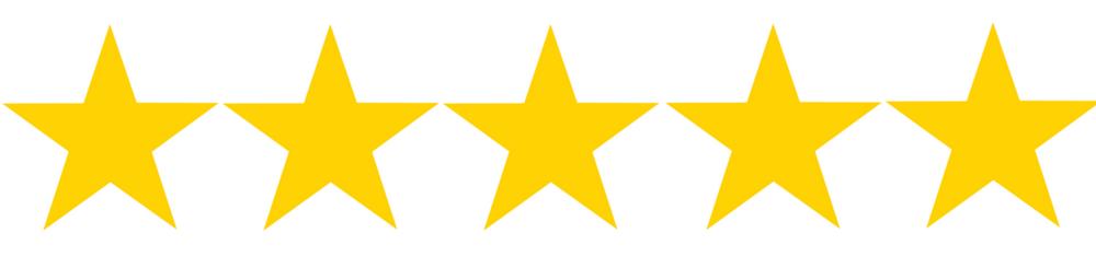 Vanessa-gillette-5stars