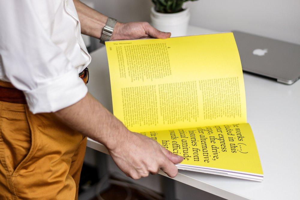 article-designthinking