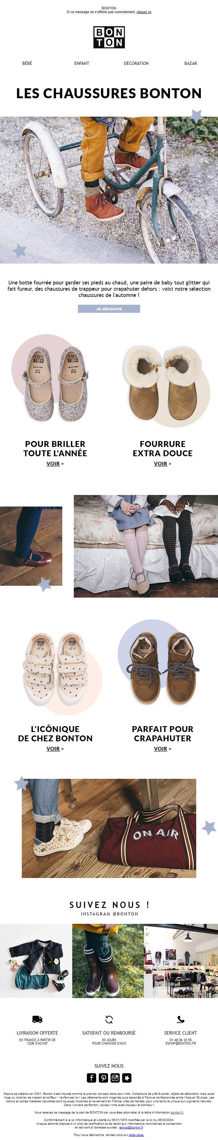 BT_s40_shoes_v5.jpg