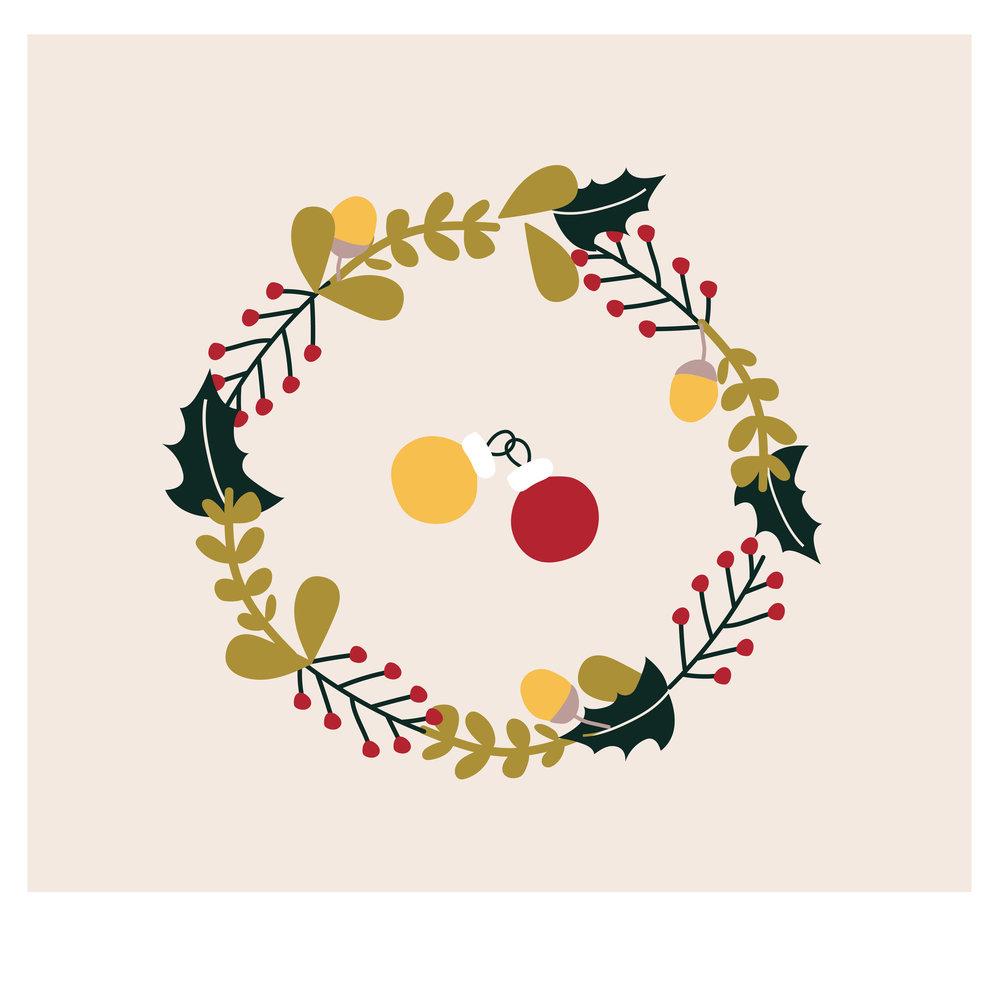 SibylleSchwerer_christmas_decoration_vector_Plan de travail 1 copie 3.jpg