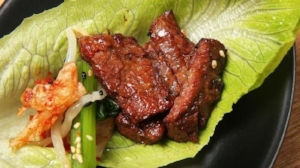 marinated-beef-rib-in-lettuce-cup-at-hinoak-korean-charcoal-bbq-in-glen-waverley-picture-ian-currie-76020-1.jpg