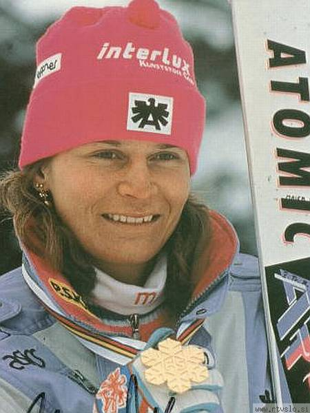 Ulrike-Maier-22-October-1967-29-January-1994-celebrities-who-died-young-30396358-450-600