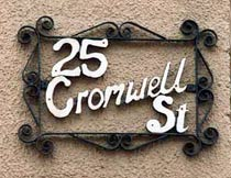 25_cromwell_street