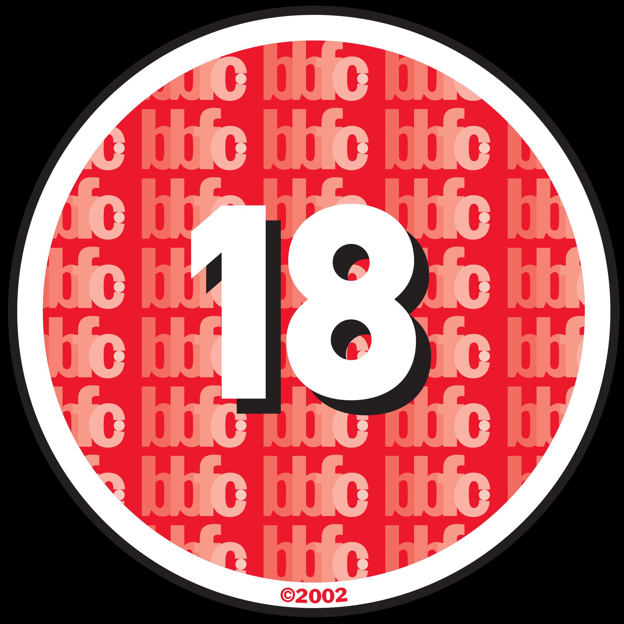 BBFC_18