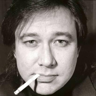 bill-hicks