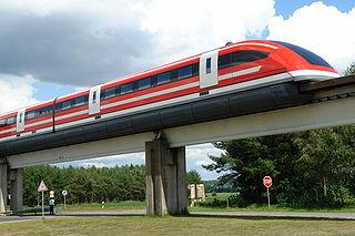 320px-Transrapid-emsland