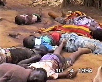 Rwanda-Genocide-1994-1