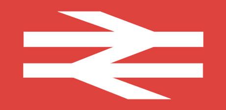 britishrail